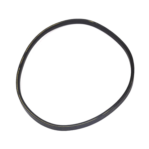 Briggs & Stratton 585416MA Auger Drive Belt