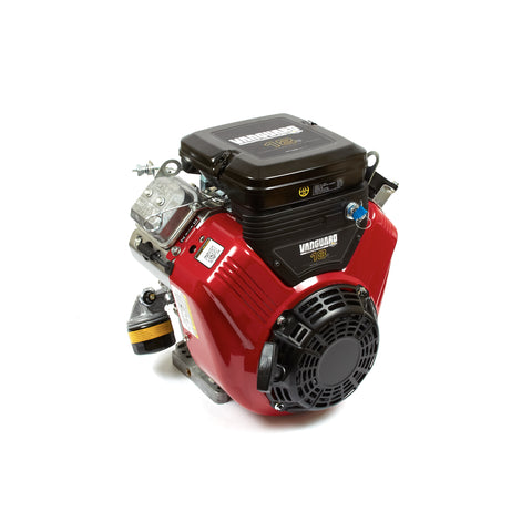 Briggs & Stratton 356447-3078-G1 Vanguard Engine