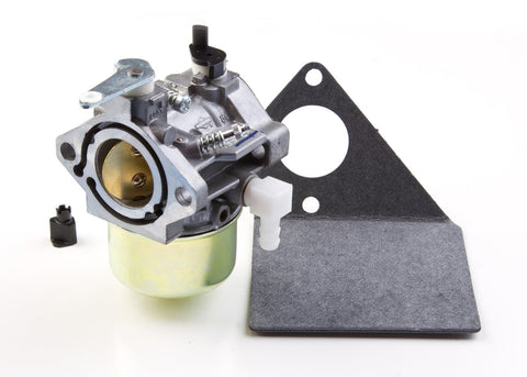 Briggs & Stratton 499029 CARBURETOR