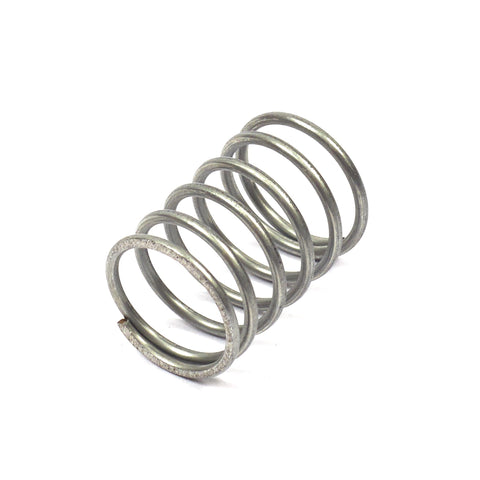 Briggs and Stratton 690547 Ratchet Spring