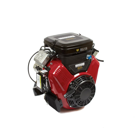 Briggs & Stratton 386447-3065-G1 23 HP Vanguard Engine