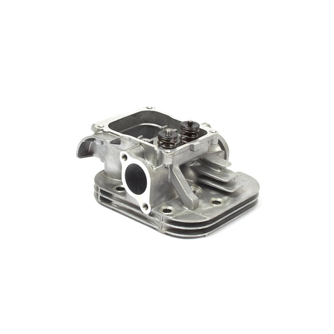 Briggs & Stratton 845588 Cylinder Head