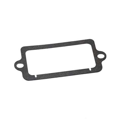 Briggs and Stratton 27549S Breather Gasket