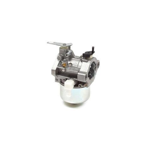Briggs & Stratton 690115 CARBURETOR