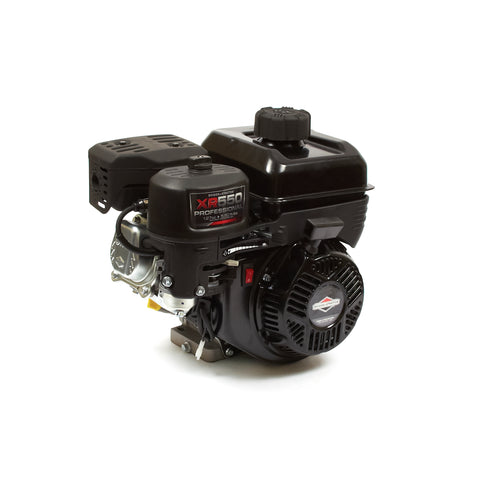 Briggs & Stratton 83132-1040-F1 XR Professional Series
