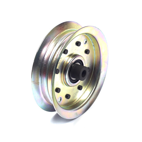 Briggs and Stratton 1736540YP Pulley, Idler