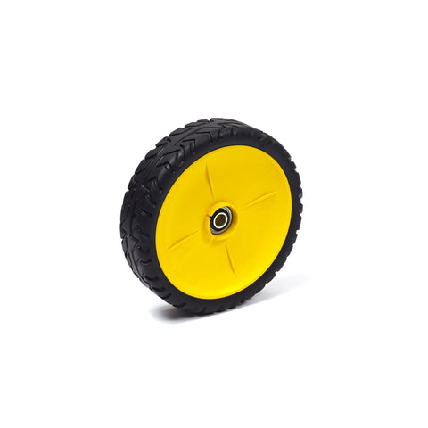 Briggs & Stratton 7501540YP Wheel Assembly, John Deere (8x2)