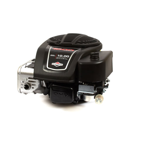Briggs & Stratton 14D937-0101-G1 Engine