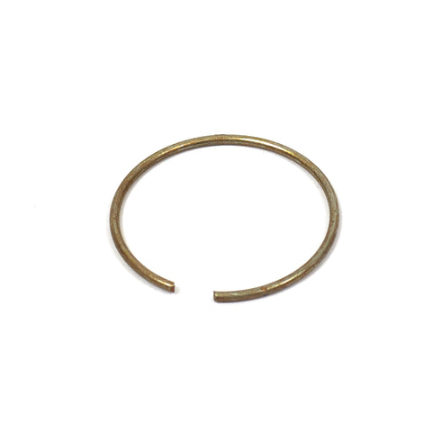 Briggs & Stratton 7029274YP Retaining Ring