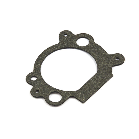 Briggs & Stratton 692667 Air Cleaner Base Gasket