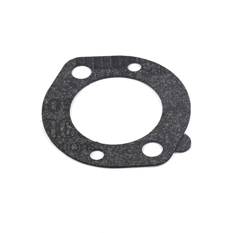 Briggs & Stratton 696024 Air Cleaner Gasket
