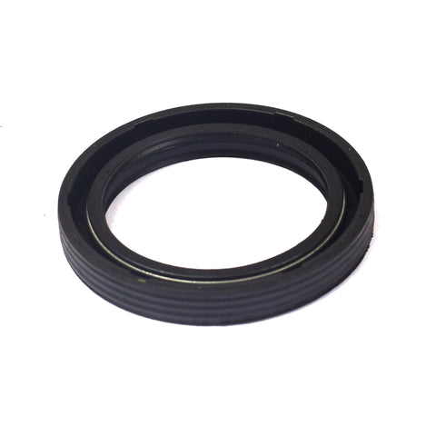 Briggs & Stratton 291675S Oil Seal