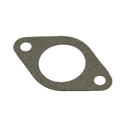 Briggs and Stratton 692214 Intake Gasket