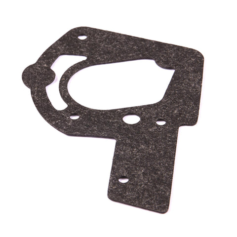 Briggs and Stratton 272996 Fuel Tank Gasket