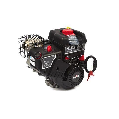 Briggs and Stratton 15C107-0019-F8 1150 Series Professional Snow Engine