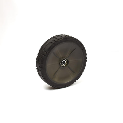 Briggs & Stratton 7500540YP Assembly - Wheel, 8 x 2
