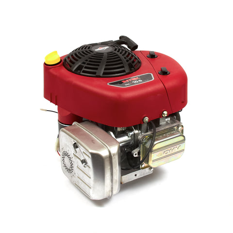 Briggs and Stratton 21R707-0047-G1 10.5 HP Intek Engine