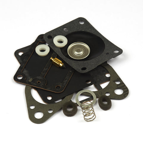 Briggs & Stratton 693503 Carburetor Overhaul Kit