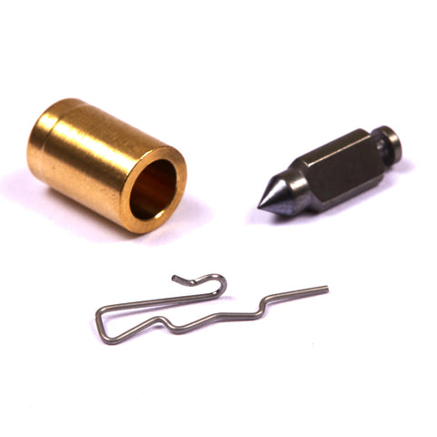 Briggs and Stratton 394682 Needle & Seat Kit