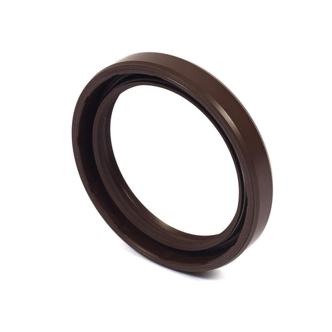 Briggs & Stratton 841596 Oil Seal