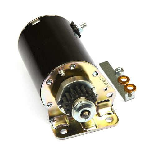 Briggs & Stratton 795121 Electric Starter Motor