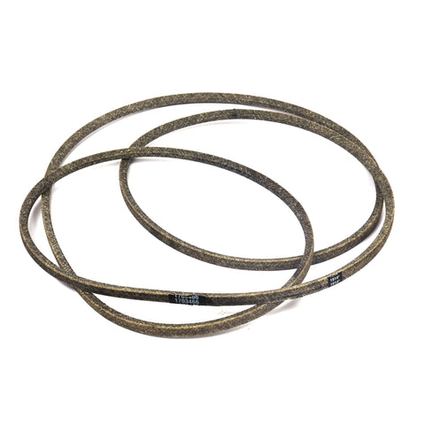 Briggs and Stratton 1703466SM V-Belt, 126.14