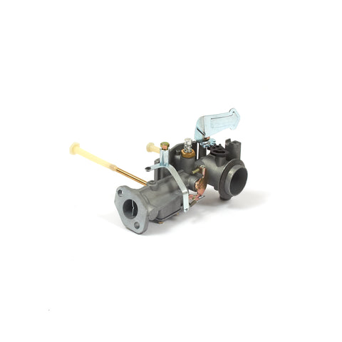 Briggs and Stratton 397135 CARBURETOR