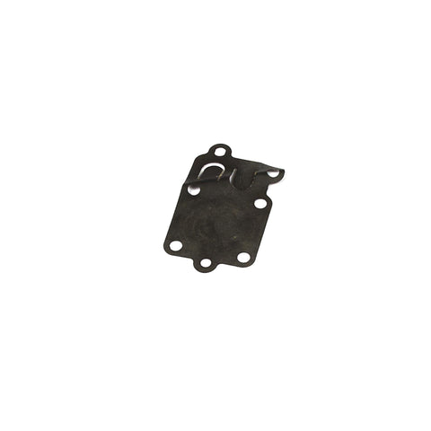 Briggs & Stratton 272538S Carburetor Diaphragm