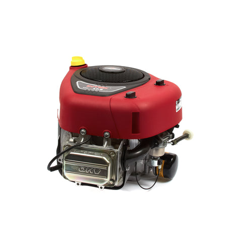 Briggs and Stratton 31R977-0029-G1 Engine