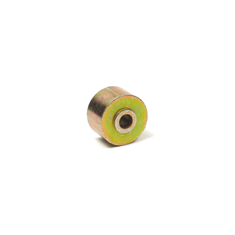 Briggs & Stratton 1736445YP Spacer, Pulley
