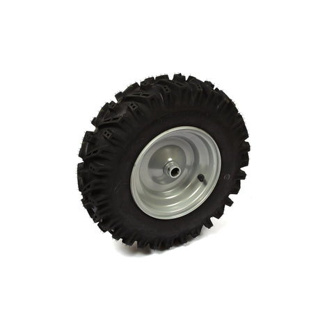 Briggs and Stratton 1736779YP Tire & Rim (Left)