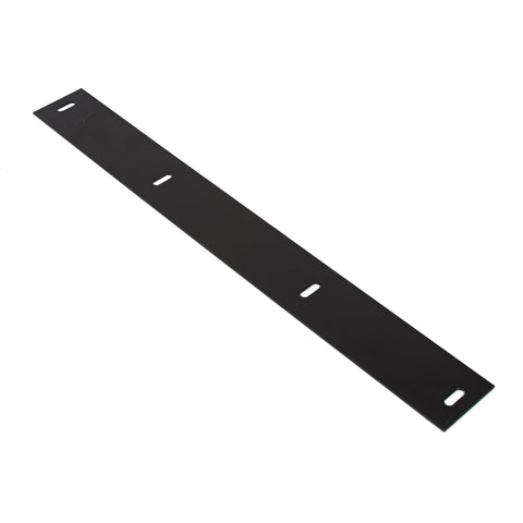 Briggs and Stratton 1740949BMYP Blade, Scraper - 27""