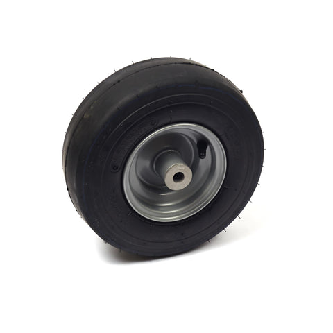 Briggs and Stratton 1734013SM Wheel & Tire Assembly
