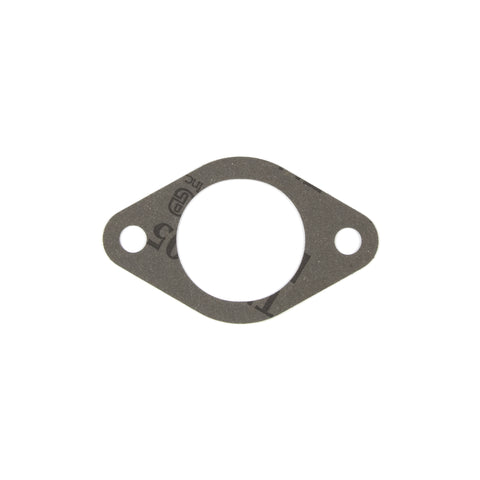 Briggs and Stratton 272569S Intake Gasket