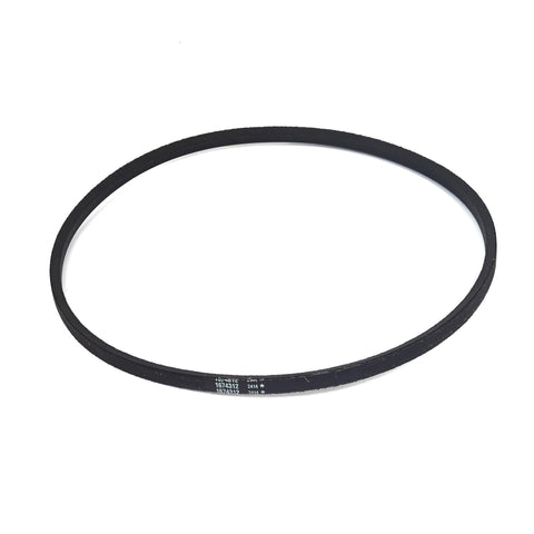 Briggs & Stratton 1674312SM V-Belt, 37.00