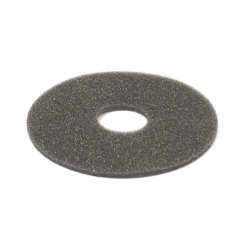 Briggs and Stratton 1707335SM Gasket - Foam Poly