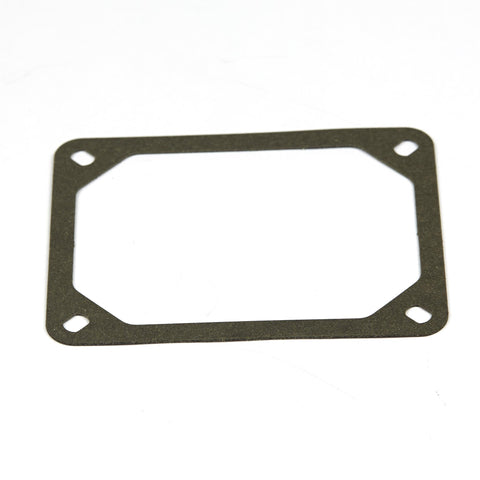 Briggs & Stratton 690971 Rocker Cover Gasket