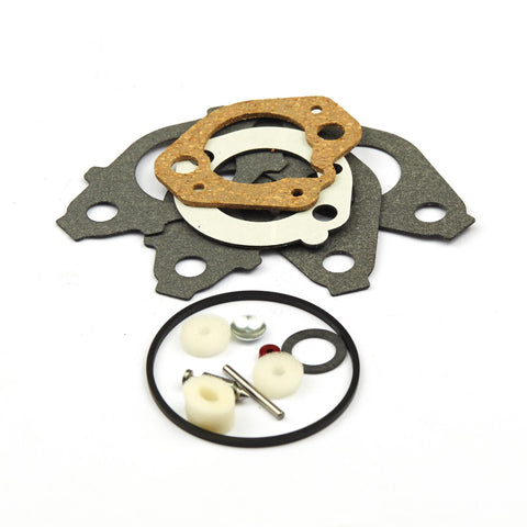 Briggs & Stratton 792006 Carburetor Overhaul Kit