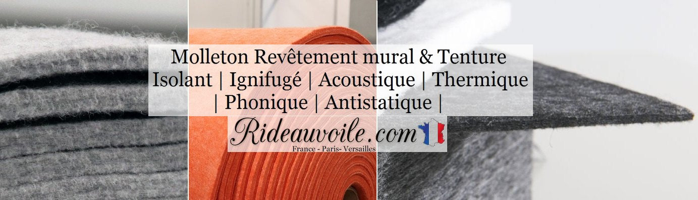 French country fabrics decorating room home luxury décoration boutique rideauvoile