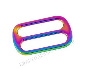 "1.5"" (38mm) Rainbow Cast Adjuster"