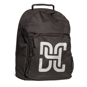 DC4 Backpack