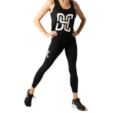 DC4 Ladies' Leggings