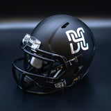 DC4 Mini Helmet