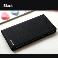 Samsung Galaxy Flip Case With Card Holders