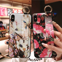 Cute & Trendy Apple iPhone Cases