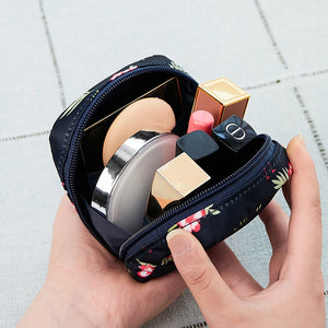 Women's Make Up Bag