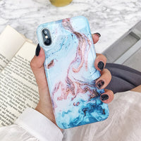 Beautiful iPhone Cases