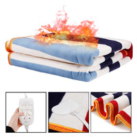Electric Heating Blanket