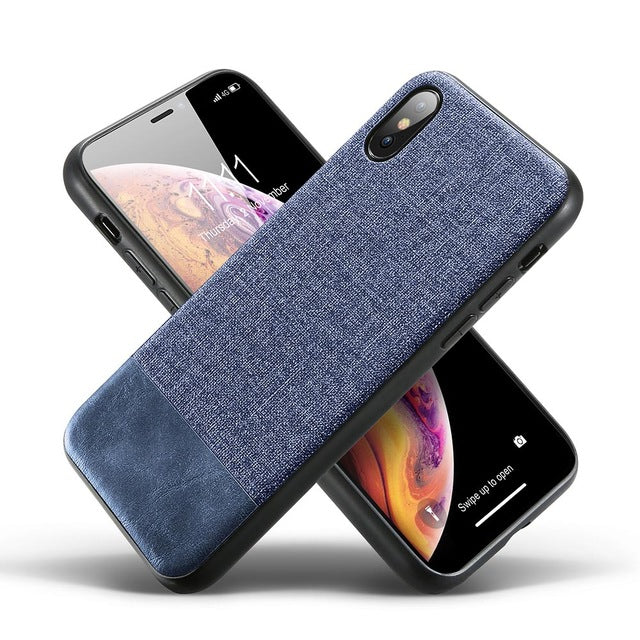 Huawei Soft Silicone Phone Cases