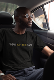 Son of The Soil T-Shirt